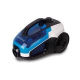 Aspiradoras Smartlife Ciclon 8220 2000w Tubo Metal Hepa Pcm