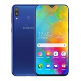 Samsung Galaxy M20 Nuevo Modelo 32gb/3gb  6.3 Pulgadas
