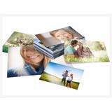 Impresión De Fotos 10x15 Cm Full Hd Alta Calidad!
