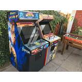 Arcades A Pedido Del Cliente Entra Y Lee