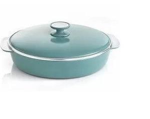 Aqua Essen melinterest uruguay