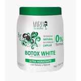 Botox Capilar  Organico Maria Escandalosa Pote Kilo