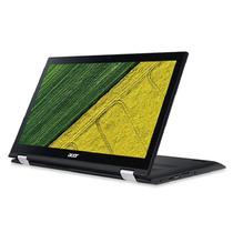 Notebook Acer Touch 15.6 Intel I7 6500u 12gb Ram 1 Tb Hdd