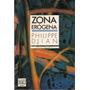 Atipicos Zona Erogena Philippe Djian Novela Francia Sexo 88