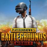Pubg Mobile Para Pc (emulador Oficial) Full +