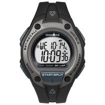 43d9f9a6f5aa Hombres Timex con los mejores precios del Uruguay en la web ...