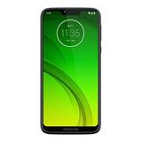 Celular Motorola Moto G7 Power 64gb 4gb Ram Liberado + Envio