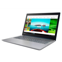 Notebook Lenovo Nueva 15.6' 1tb Bluetooth Dvd Win10 En Loi
