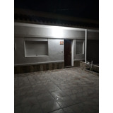 Alquiler Casa Calle Gauchos Prado - Paso Molino - Impecable!