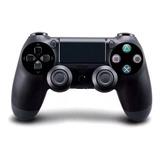 Joystick Ps4 Inalambrico Mando Play Station 4 Compatible