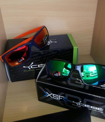 49c0898a50 Gafas Para Sol Cebé, Reef, Camarao Liquidacion !