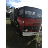 Ford Ford.0607