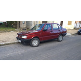 Fiat Duna Sdl 1.7 Diesel Al Dia, Esta Andando....099036749