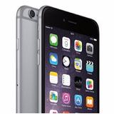 Iphone 6 4g Lte Incluye Todos Los Accesorios Garantía 1 Año