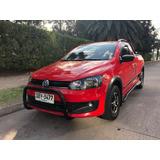 Volkswagen Saveiro Full Unico Dueño!!! Automotora Union
