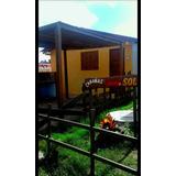 Casas En Alquileres En Barra Del Chuy P14 Uy