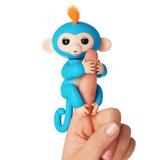 Monito Interactivo Fingerlings - Encontralo.shop -