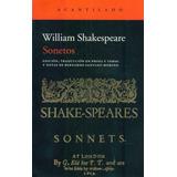 William Shakespeare - Sonetos