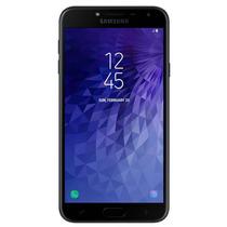 Samsung Galaxy J4 J400 Garantía Oficial Samsung, Macrotec
