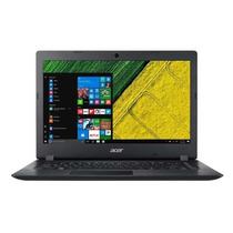 Notebook Acer Aspire 15.6 Hd I5 6gb 1tb Nuevo Zonalaptop