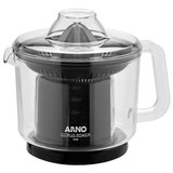 Exprimidores Arno Citrus Power Pa32 70 W 1.25 Lts. - Fama
