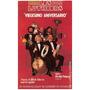 Les Luthiers - Viegesimo Aniversario (1989)