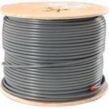 Cable De Red Utp Cat 6. La Mayor Velocidad De Internet!!