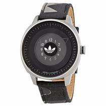 aa69edd730b2 Busca reloj adidas camuflado con los mejores precios del Uruguay en ...