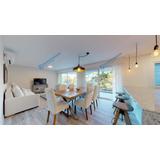 Playa Brava Ph - Duplex