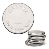 Pila Bateria Cr2032 Control Remoto De Monopod Motherboard ®