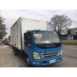Mudanzas  Fletes Baratos Expres ,camiones Grandes  093915587