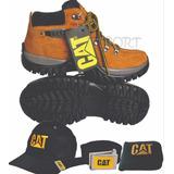 690eb8787 Categoría Zapatos y Sandalias - página 4 - Precio D Uruguay