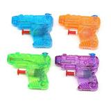 Pistola Agua 12 Cm - Oferta Cotillon S.a.