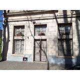 Oportunidad, Ideal Inversor !! Casa En Venta En Palermo