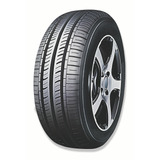 Neumático Cubierta Linglong 155/65 R13 Green Max Eco Touring
