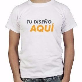 7b39961916f36 Remeras y Musculosas - Melinterest Uruguay