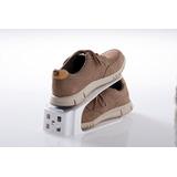 Organizador De Calzado Zapatos Plastico - Garageimpo
