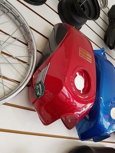 3133ffb8fca Tanque Yumbo Classic Ii Original - Tienda Bike Up
