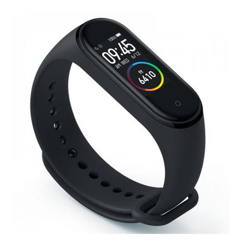 Xiaomi Mi Band 4 Reloj Smartband Monitor - Otec