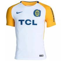 Camisetas Clubes Internacionales Otros Clubes con los mejores ... 69439fdd7768d