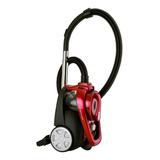 Aspiradora Punktal 816sb 2200 W. Sin Bolsa Y Con Filtro Hepa