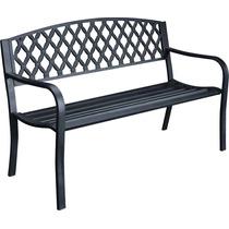 Muebles de Jardín Bancos de Jardín con los mejores precios del ...