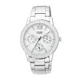 Reloj Citizen Dama Ed8090-53d