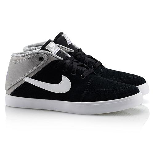 Champión Calzado Nike Suketo Mid Botita Casual Hombre d4dd8f8684cf8