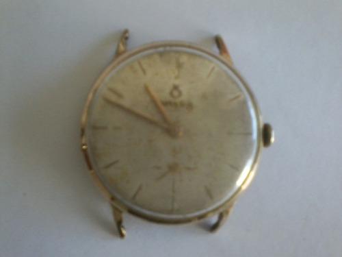 2e619fcf9532 Relojes - Melinterest Uruguay