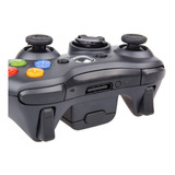 Control Joystick Palanca Xbox 360 Inalambrico Nuevo Original
