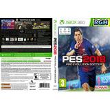 Juegos Xbox 360 Para Rgh