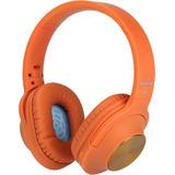 Auricular Inalámbrico Bluetooth Con Micrófono   Xstore.uy  