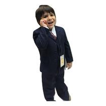 ae1222cc633e Busca trajes con los mejores precios del Uruguay en la web ...