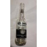 Botellas De Cerveza Corona Chicas Vacias - 210 Ml. (b634)